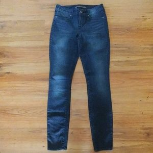 NWOT 👖Rich & Skinny Jeans
